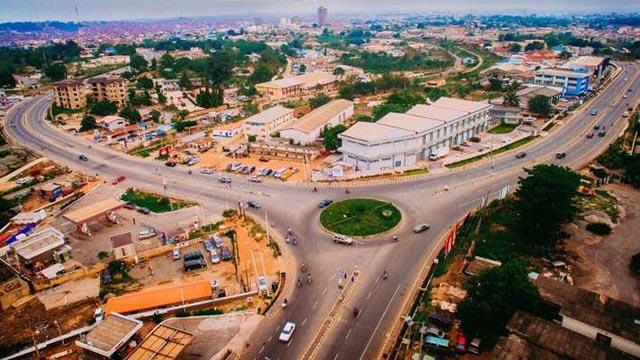 Ibadan-Oyo-state.-Photo-credit-Tolani-Alli