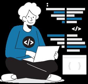 Computer Science & Programing